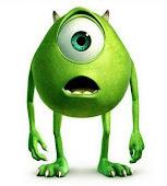 يامخوفاتي نور حياتي :):)