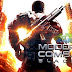 Modern Combat 5 Blackout Android Game Apk with Datafiles
