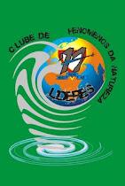 Conheça o melhor Clube de Líderes da UNeB