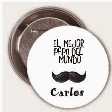 chapas_personalizadas_dia_del_padre