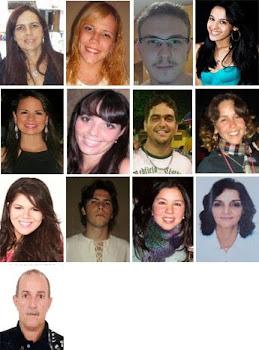 Redação 2011 - 1