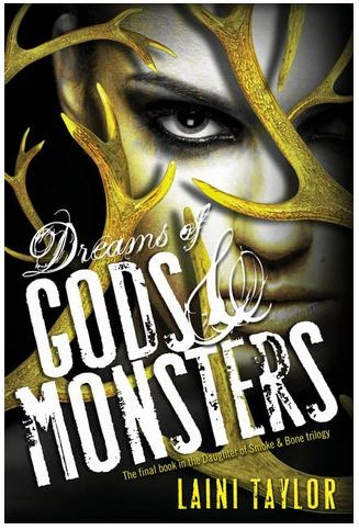 http://www.amazon.com/Dreams-Gods-Monsters-Daughter-Smoke-ebook/dp/B00ECE9NLC/ref=sr_1_1?s=digital-text&ie=UTF8&qid=1401394273&sr=1-1&keywords=dreams+of+gods+and+monsters