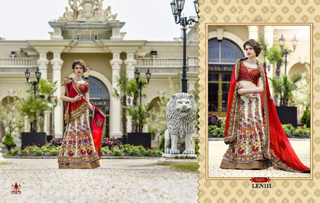 Buy Online Gorgeous Lehenga Choli – WholeSale,Supplier