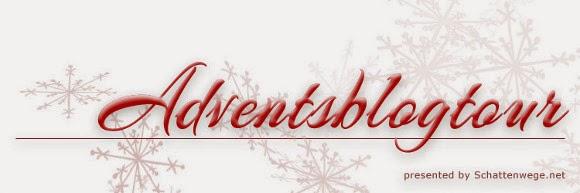http://www.schattenwege.net/tagebuch/adventszeit-kalenderzeit-die-schattenwege-adventsblogtour-2013/