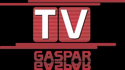 TV Gaspar - www.tvgaspar.com.br