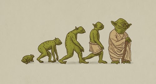 09-Yoda-Evolution-Terry-Fan-Victorian-Star-Wars-www-designstack-co