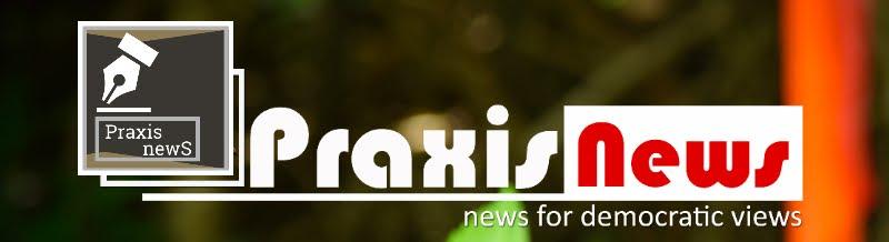 Praxis News