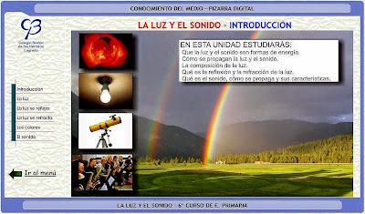 http://www.clarionweb.es/6_curso/c_medio/cm604/cm60401.htm
