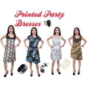 http://www.flipkart.com/womens-clothing/dresses-skirts/dresses/indiatrendzs~brand/pr?sid=2oq,c1r,xzt,3y0&otracker=product_breadCrumbs_Indiatrendzs%20Dresses