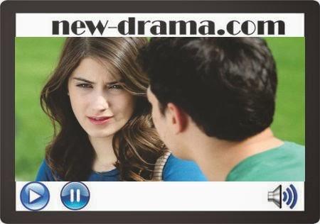 Urdu 1 Drama