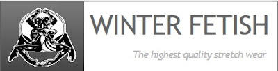 http://www.winterfetish.com/