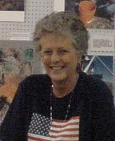 Julie Shuster (Festival 2011)