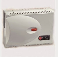 Buy V-Guard VND 400 Voltage Stabilizer Rs. 2,145 only at Pepperfry.