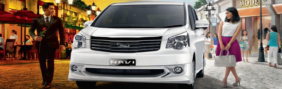 Promo Kredit Toyota Nav1