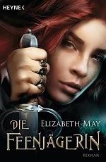 http://www.randomhouse.de/Paperback/Die-Feenjaegerin-Roman/Elizabeth-May/e462671.rhd