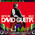 David Guetta - Nothing But The Beat (CD FULL 2011) by JPM