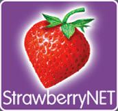 StrawberryNET.com Discount Coupons