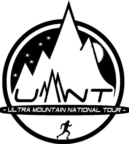 Ultra Moutain National Tour