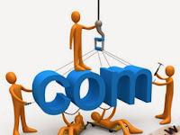 8 Tips Mengembangkan Bisnis Di Internet