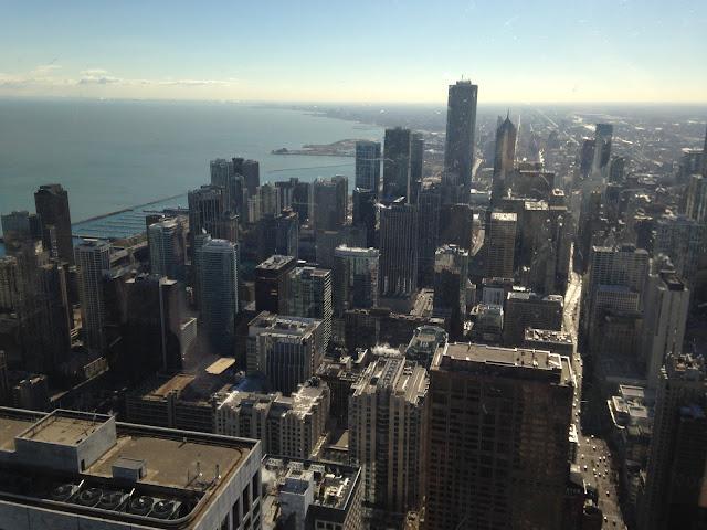 "<Img src = ""07/12/13-10.jpg"" alt = ""chicago skyline"">"