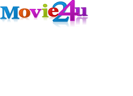 Movie24u