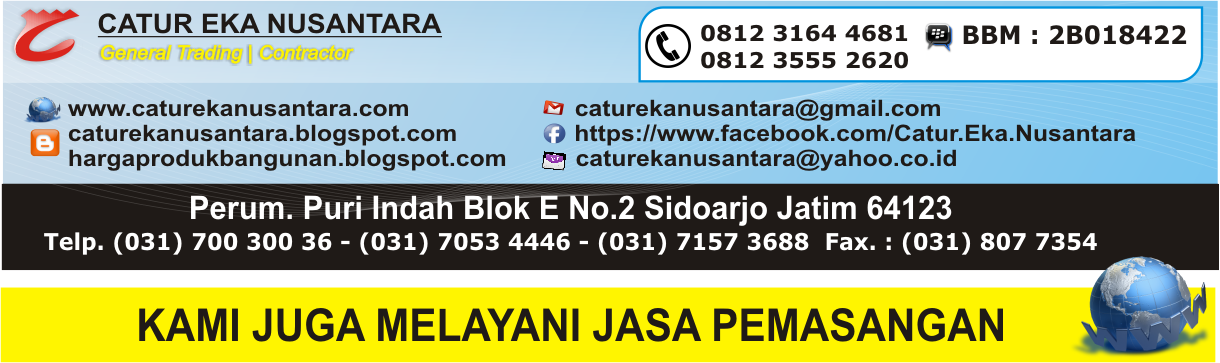 ATAP UPVC MASAKAYA | ATAP ZINCALUME | GENTENG METAL | TRANSLUCENT | MULTI ROOF | HARGA ATAP MURAH