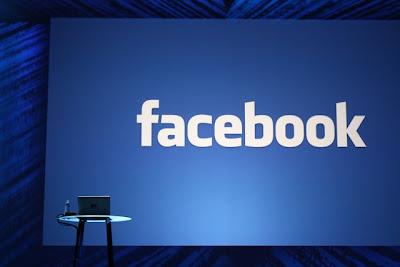 موضوع شامل للحمايه الإختراق الفيس how-hackers-hack-facebook-accounts.jpg