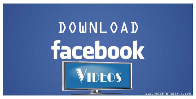 Download-facebook-video