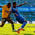 Emelec vs Barcelona SC En Vivo Online 19-Noviembre-2014