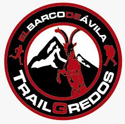TRAIL GREDOS 2017