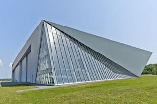 national museum,museum aviation,canada national aviation