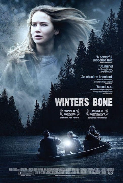Winter s Bone 270791611 large Winters Bone (2010)