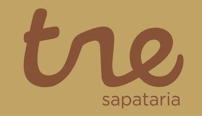 Sandália, Tre Sapataria, Ribeirão Preto