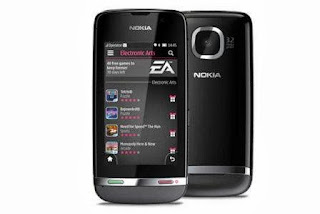 "Home » Search results for ""Nokia Asha 311 Nokia Map Download"""