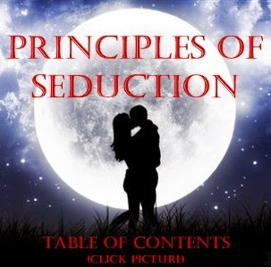 http://masculineprinciple.blogspot.ca/2015/02/principles-of-seduction.html