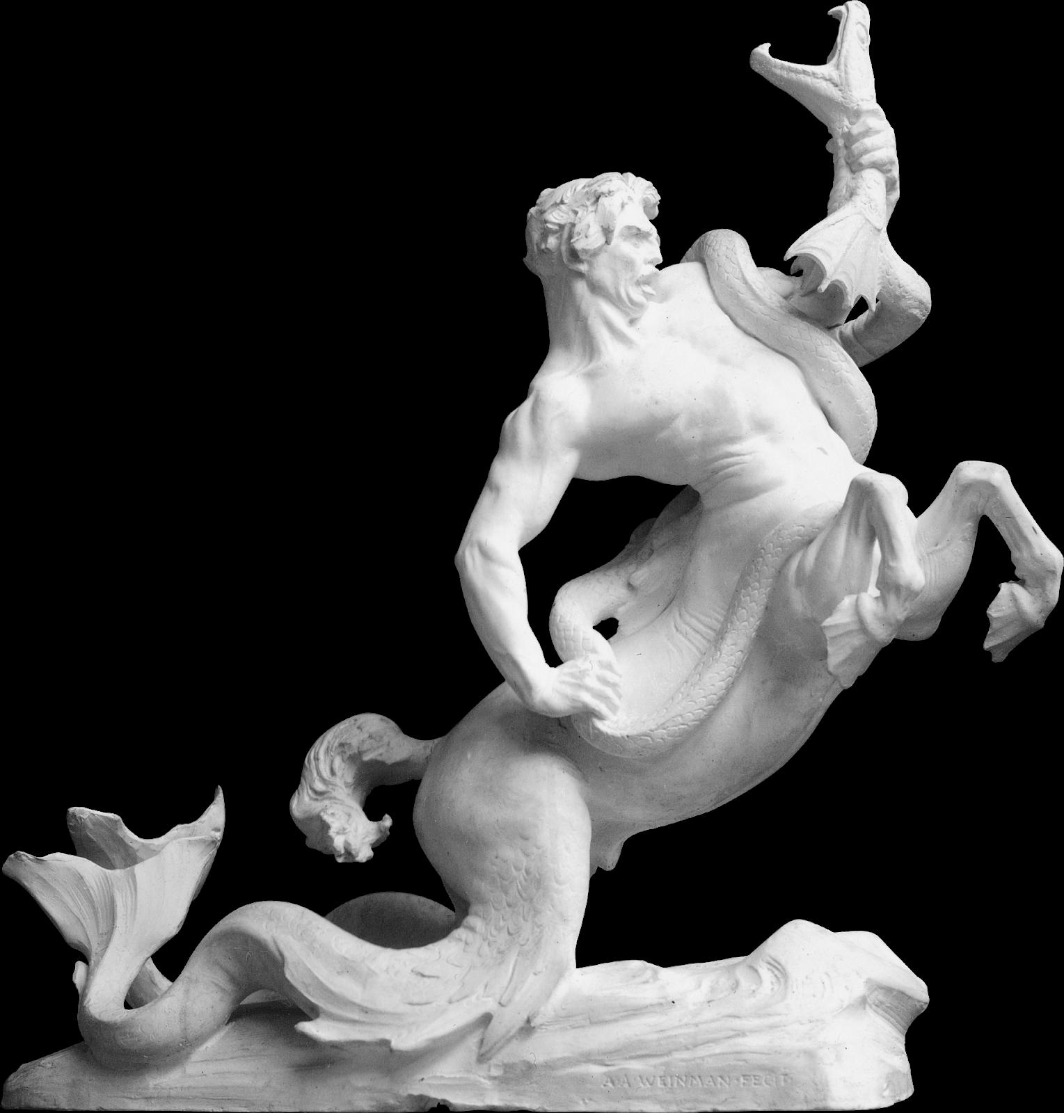 http://3.bp.blogspot.com/-Ylcf4jjXE0k/UwUi4TccLAI/AAAAAAAAHgc/V9UZM1HaxmQ/s1600/Triton+statue+centaure.png