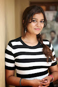 Colors Swathi Cute Photos Gallery-thumbnail-41