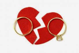 http://actualidad.rt.com/blogueros/yulia-tarasenkova/view/144397-formula-posibilidad-divorcio-anillo-boda
