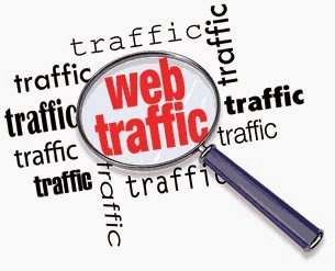 How to Pull Guaranteed Website Traffic For Your Business?