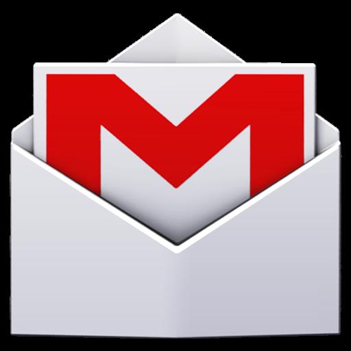 Gérer sa messagerie sur Mobile avec les libellés de Gmail