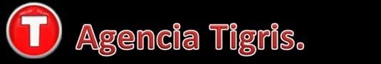 Agencia Tigris