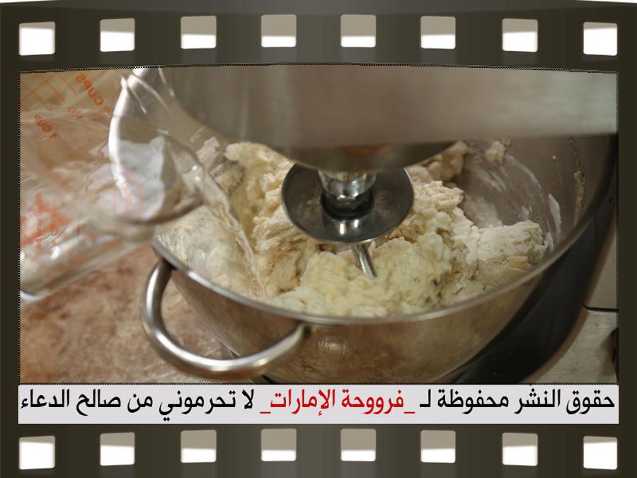 http://3.bp.blogspot.com/-Ylhoe5BMDc8/ViZVuMD7AwI/AAAAAAAAXXk/fOelKdDqvtU/s1600/23.jpg