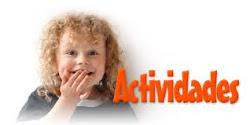 Actividades On-line