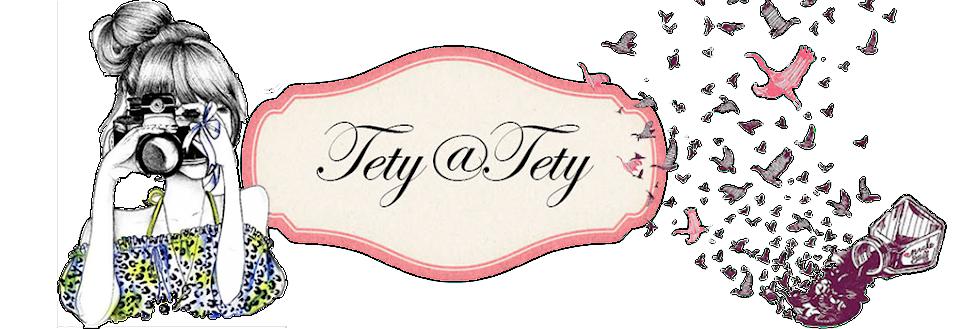 Tety@Tety
