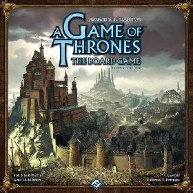 game-of-thrones-tabuleiro