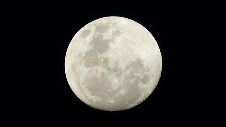 La 'aldea lunar' de la ESA entusiasma a todo el planeta