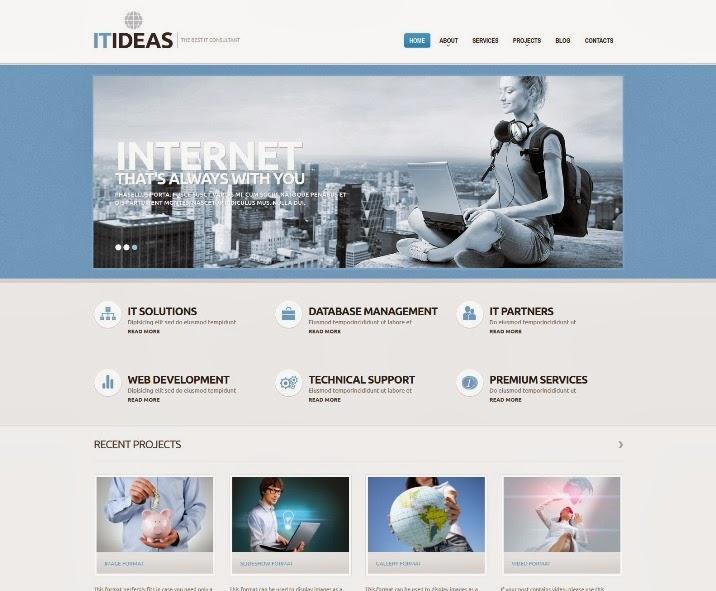ITIDEAS