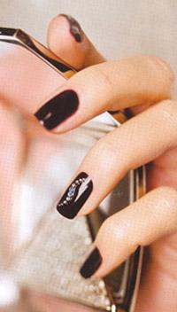 nails nail Dicas para ocasiões especiais
