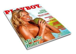 Revista Estônia Setembro 2011