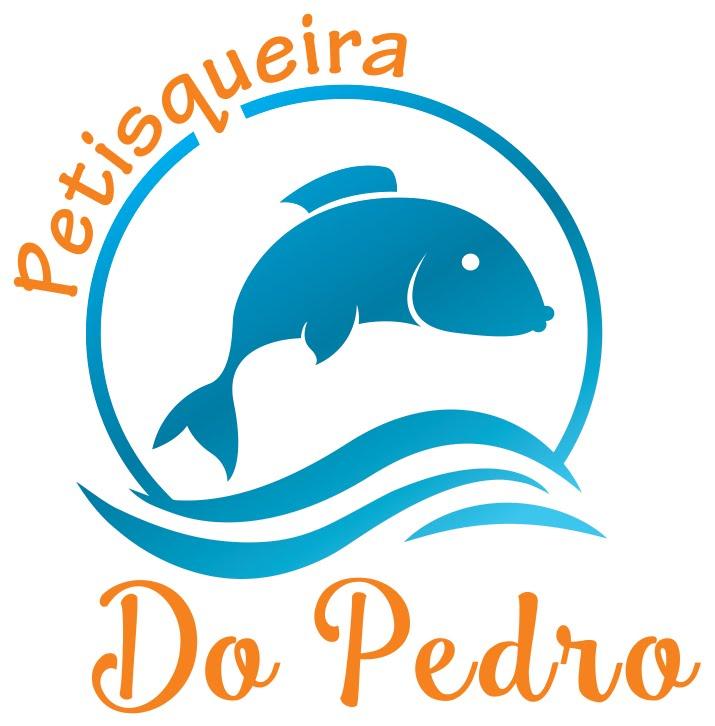 PETISQUEIRA DO PEDRO - RESTAURANTE DE FRUTOS DO MAR